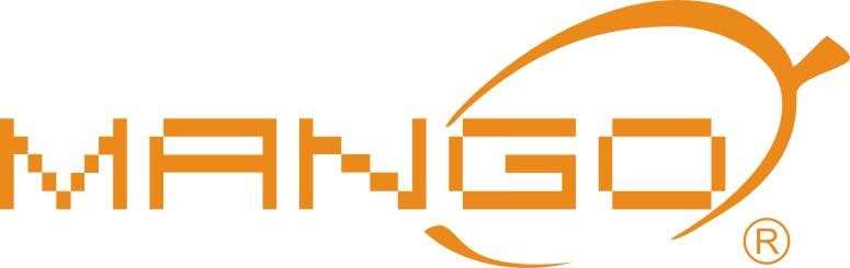 tatwah Technology Co., Ltd.